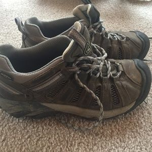 d15abda6ab8c Women s Keen Voyageur Hiking Boots